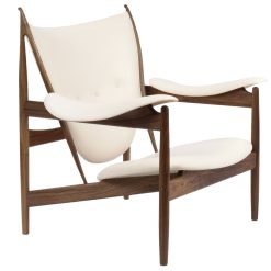 Finn Juhl - Chieftain Chair