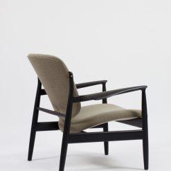 Finn Juhl - France Chair