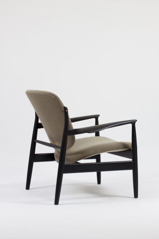 Finn Juhl – France Chair