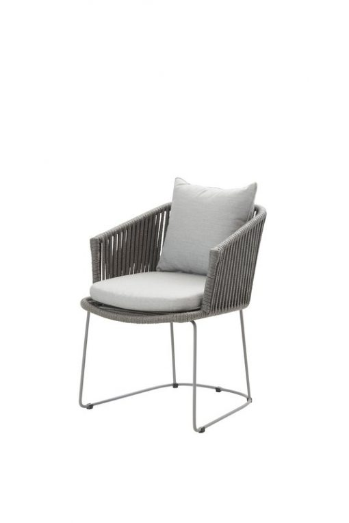Cane-Line – Moments Outdoor Chair