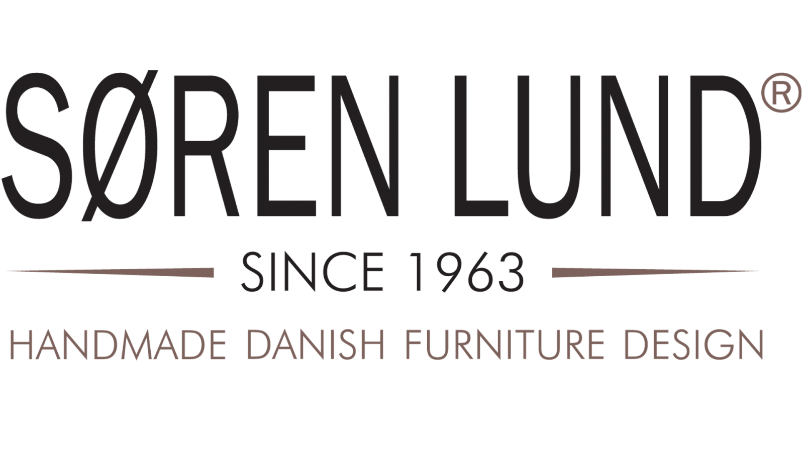 Soeren_Lund_Logo