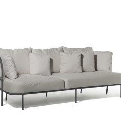 Skargaarden - SALTÖ Outdoor Sofa