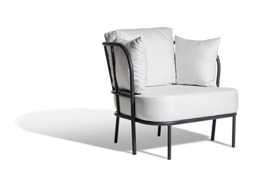 Skargaarden – SALTÖ Lounge Chair