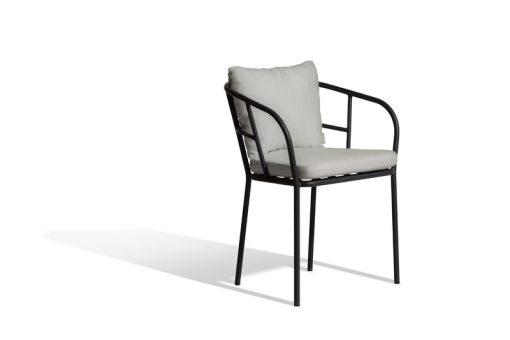 Skargaarden – SALTÖ Outdoor Chair