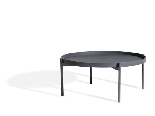 Skargaarden – SALTÖ Outdoor Lounge Table