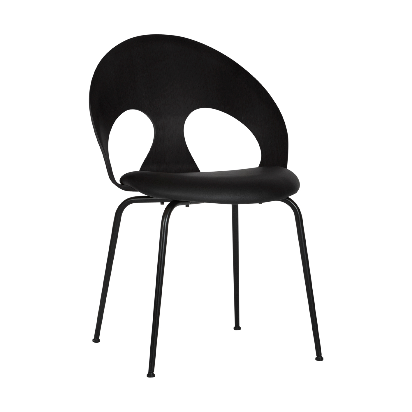 VERMUND – Eye Chair VL1100