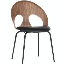 VERMUND - Eye Chair VL1100