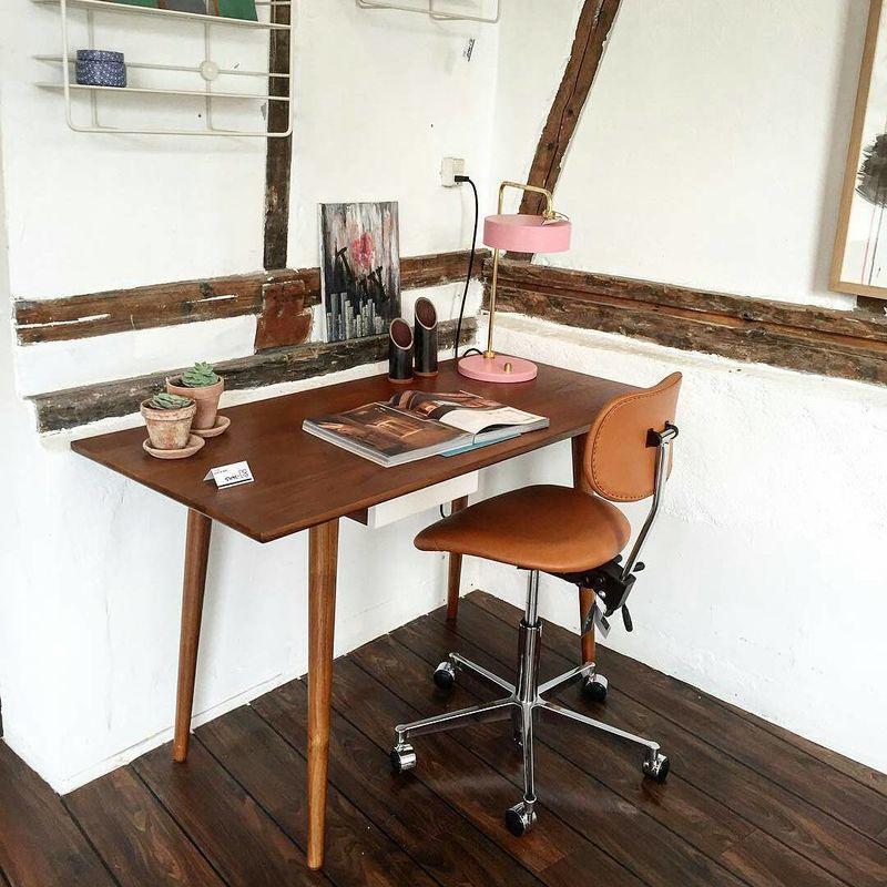 Vermund - Office Chair VL66K