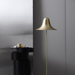 Verpan-Pantop-Floor-Lamp