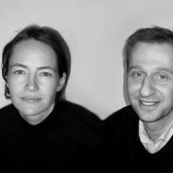 Ernst & Jensen