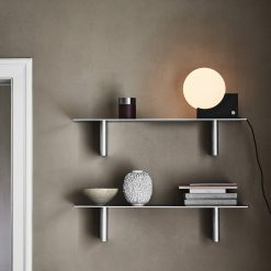 &Tradition - JA1 | JA2 Column Shelf