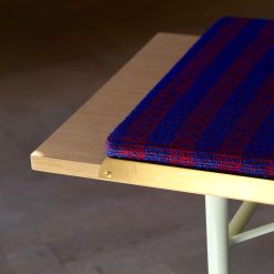 Finn Juhl - Table Bench