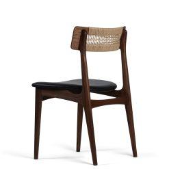 Bernhard Pedersen & Søn - BPS140 Chair