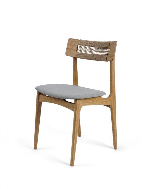 BPS_Chair_140_Oak_PaperCord#2