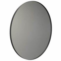 FROST - Round Mirror