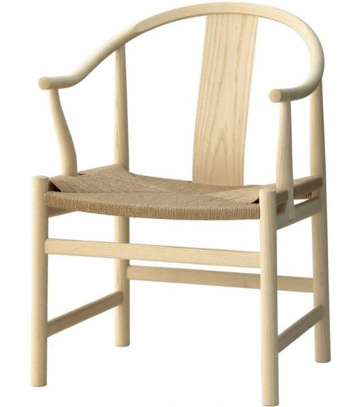 pp66-chinese-chair-stuhl-pp-mobler