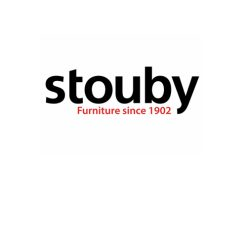 Stouby