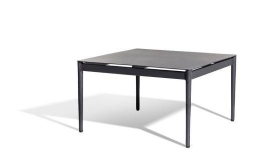 ANHOLT_LOUNGE_TABLE-small