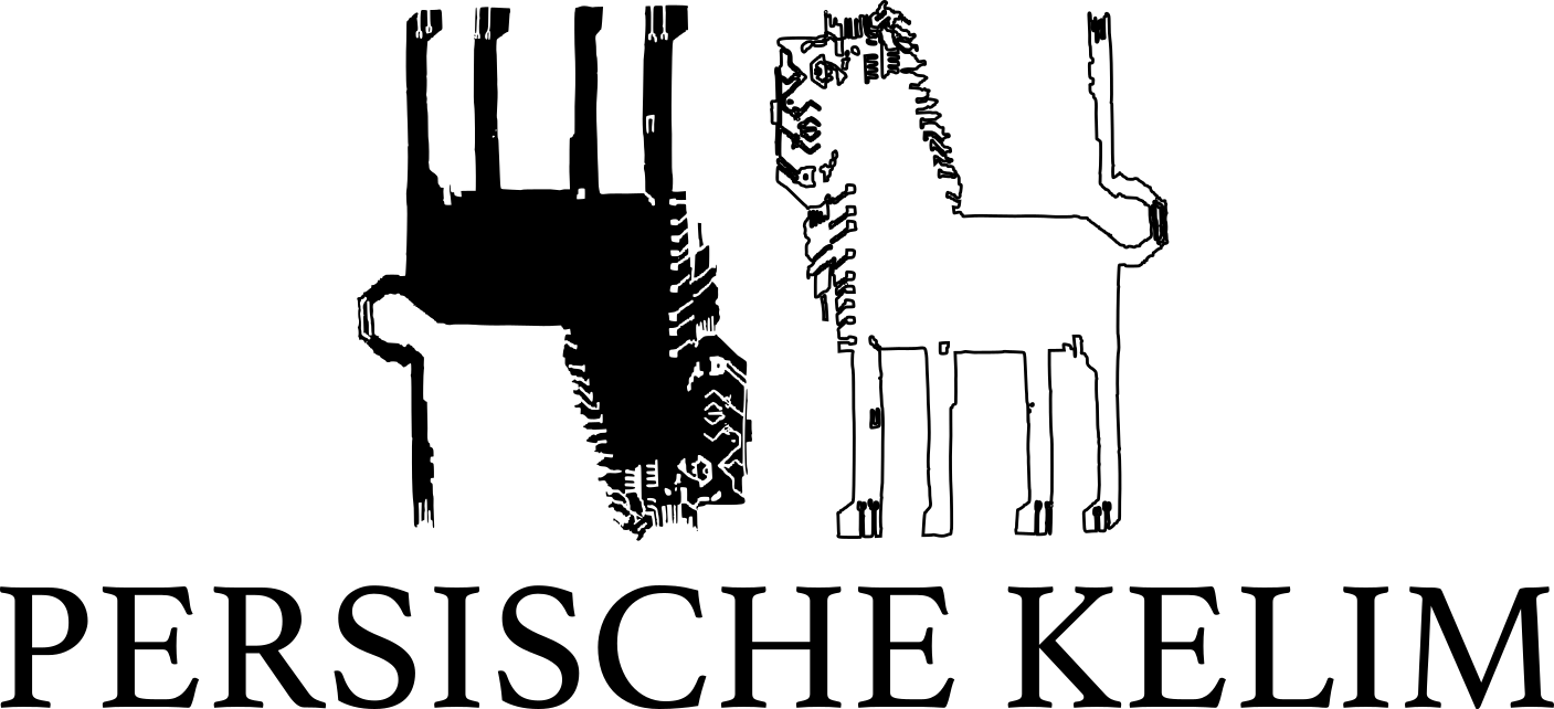 Kelim