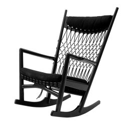 pp124 - rocking chair