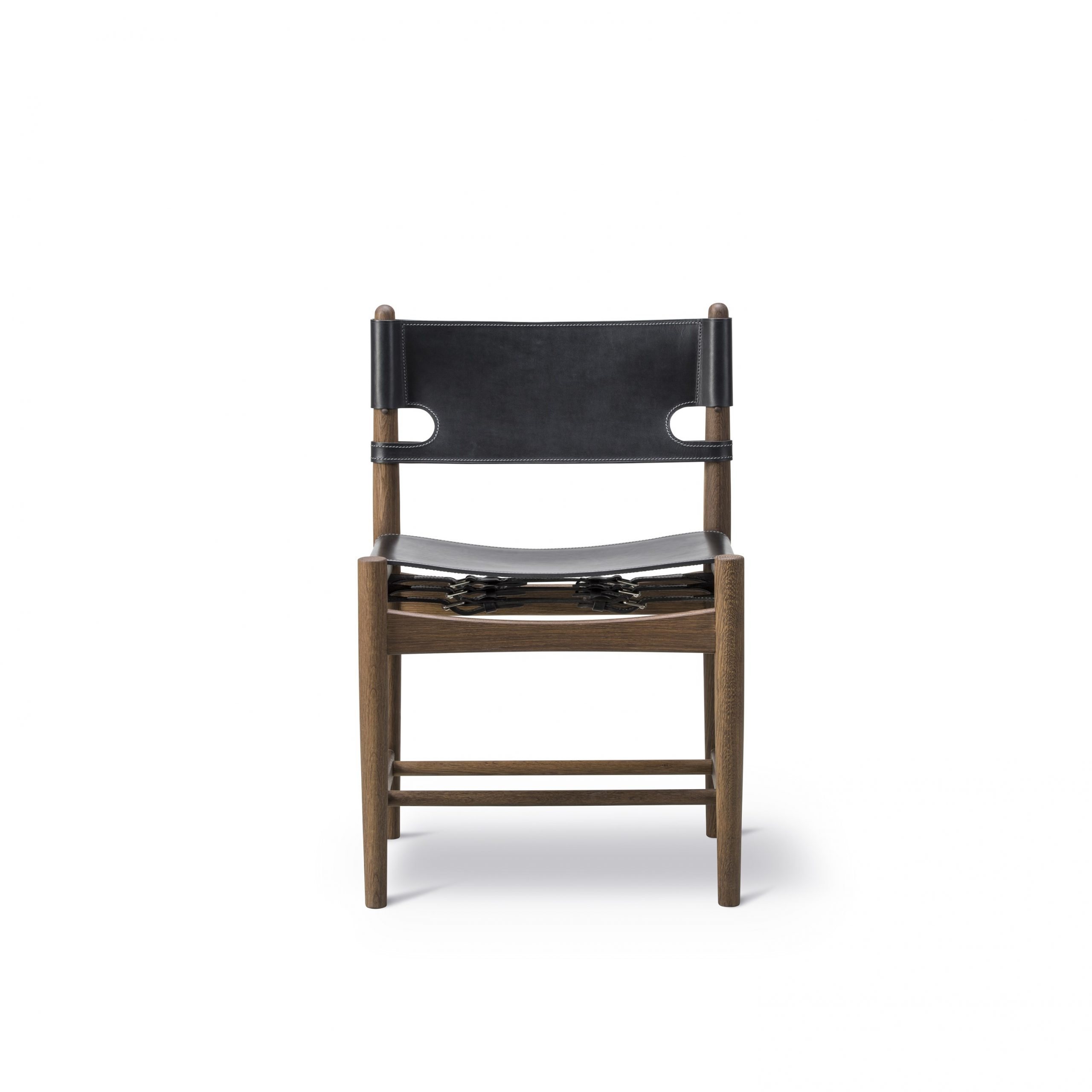 Fredericia - Spanish Dining Chair