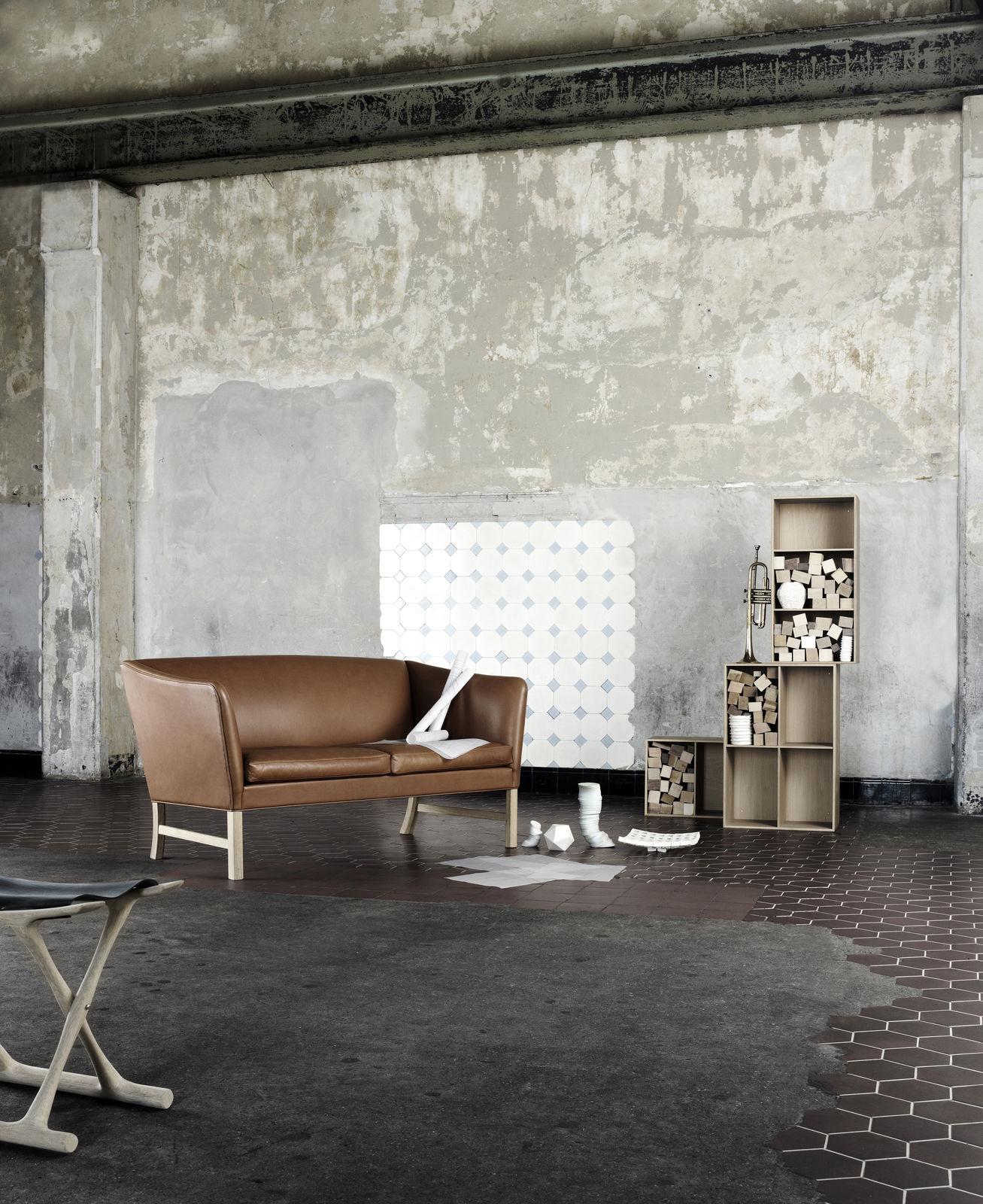 OW602-Sofa