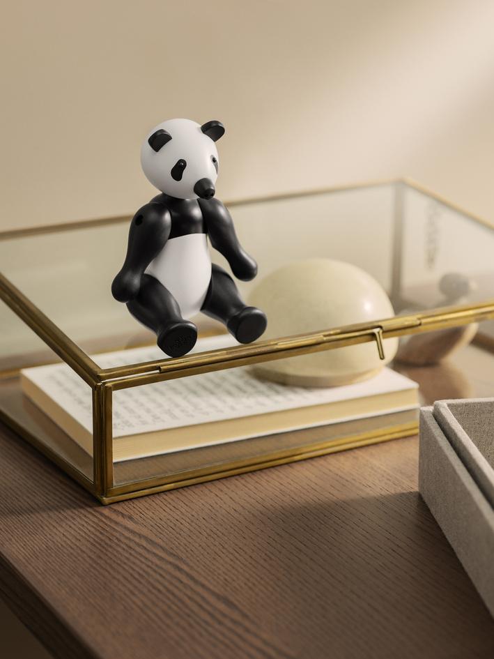 Kay Bojesen – Panda