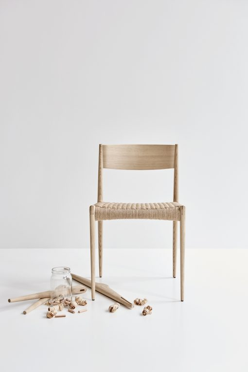 DK3 – Pia Chair
