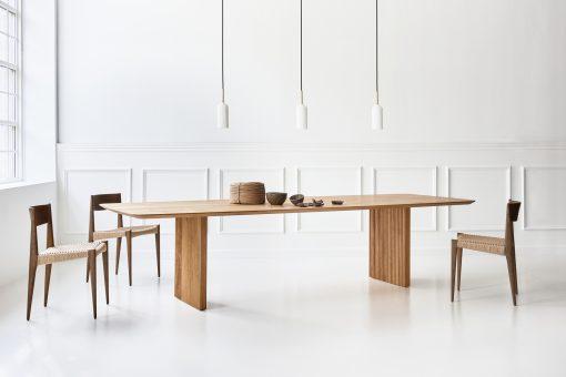 TEN TABLE_B105xL300_wild oak_PIA CHAIR_smoked oak_LB1 (1)