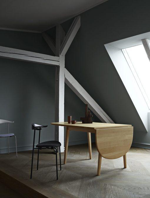 Carl Hansen & Søn – CH002-large