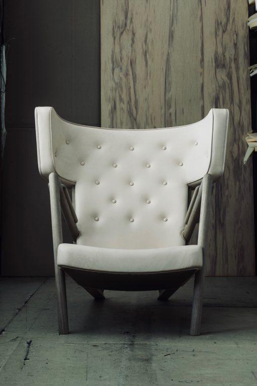 Grasshopper Chair_House of Finn Juhl_1